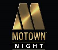 Motown Night at Mercure Haydock Hotel