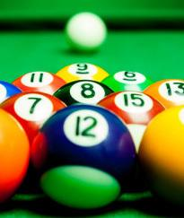 Northwich & District Pool League round-up
