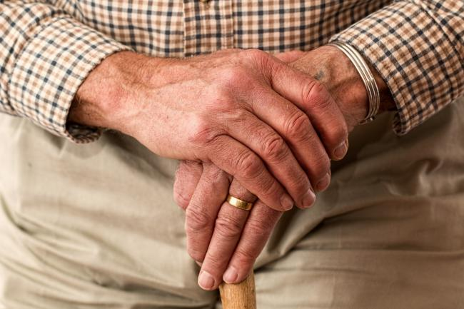 Hundreds of carers needed to support the most vulnerable in west Cheshire