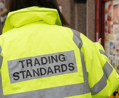 Council's trading standards team offers tips to avoid coronavirus scams