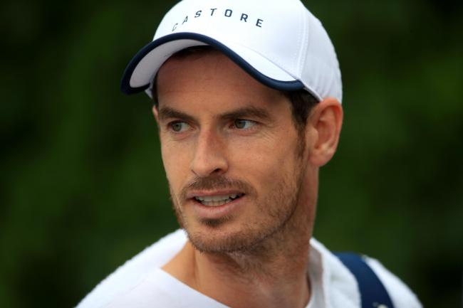 Andy Murray stepped up his preparations for the resumption of the main ATP tour with another doubles win alongside Lloyd Glasspool (