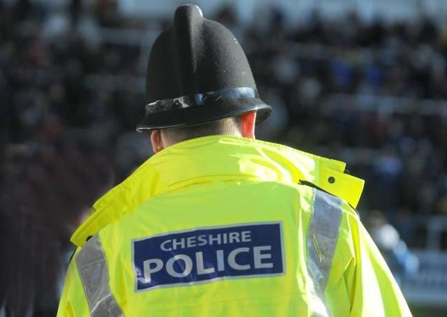 Cheshire Police will continue to have the same powers