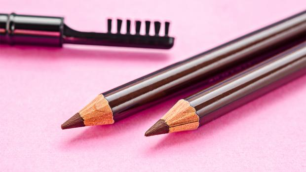 Northwich Guardian: Pay attention in colour and texture changes for your pencil products. Credit: Getty Images / Gam1983