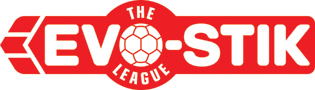 Newcastle v Vics: League Cup preview