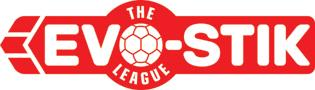 Ossett Albion v Witton: preview