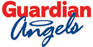 Northwich Guardian: Who deserves to be a Guardian Angel?