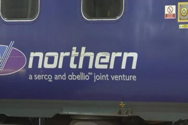 Northern Rail passengers among least satisfied in UK