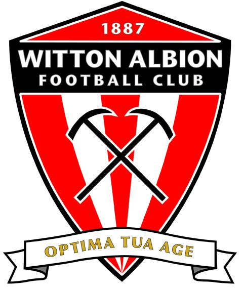 Witton to face FC United in play-offs semi final