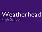 Weatherhead School