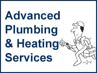 Advanced Plumbing & Heating Services