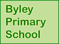 Byley Primary School