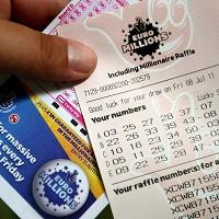 Seventy-six lucky winners of the Euromillions Millionaire Raffle draw have claimed their prize