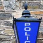 West Mercia reveals future of our police stations
