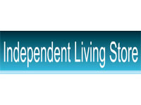 Independent Living Store