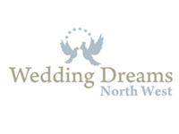 Wedding Dreams North West