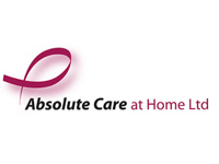 Absolute Care at Home Ltd