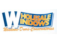 Wholesale Windows