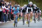 The Cheshire Classic is looking to name an inspiring cyclist.