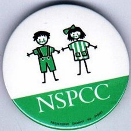 NSPCC are appealing for nominations for the Cheshire Woman of the Year award