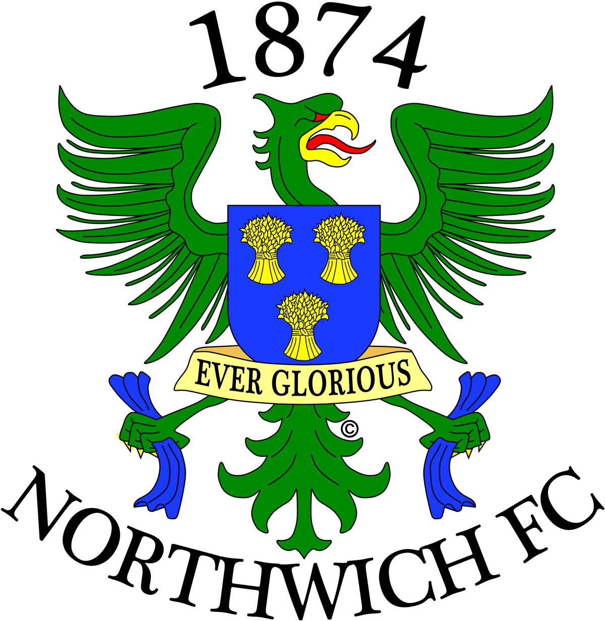 Wayne Goodison has joined the management team at 1874 Northwich while Stuart Tulloch recovers from injury