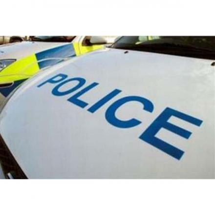 Appeal after Rudheath knife point robbery