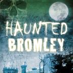 Northwich Guardian: Expert Neil Arnold delves into Bromley's history of ghosts and hauntings