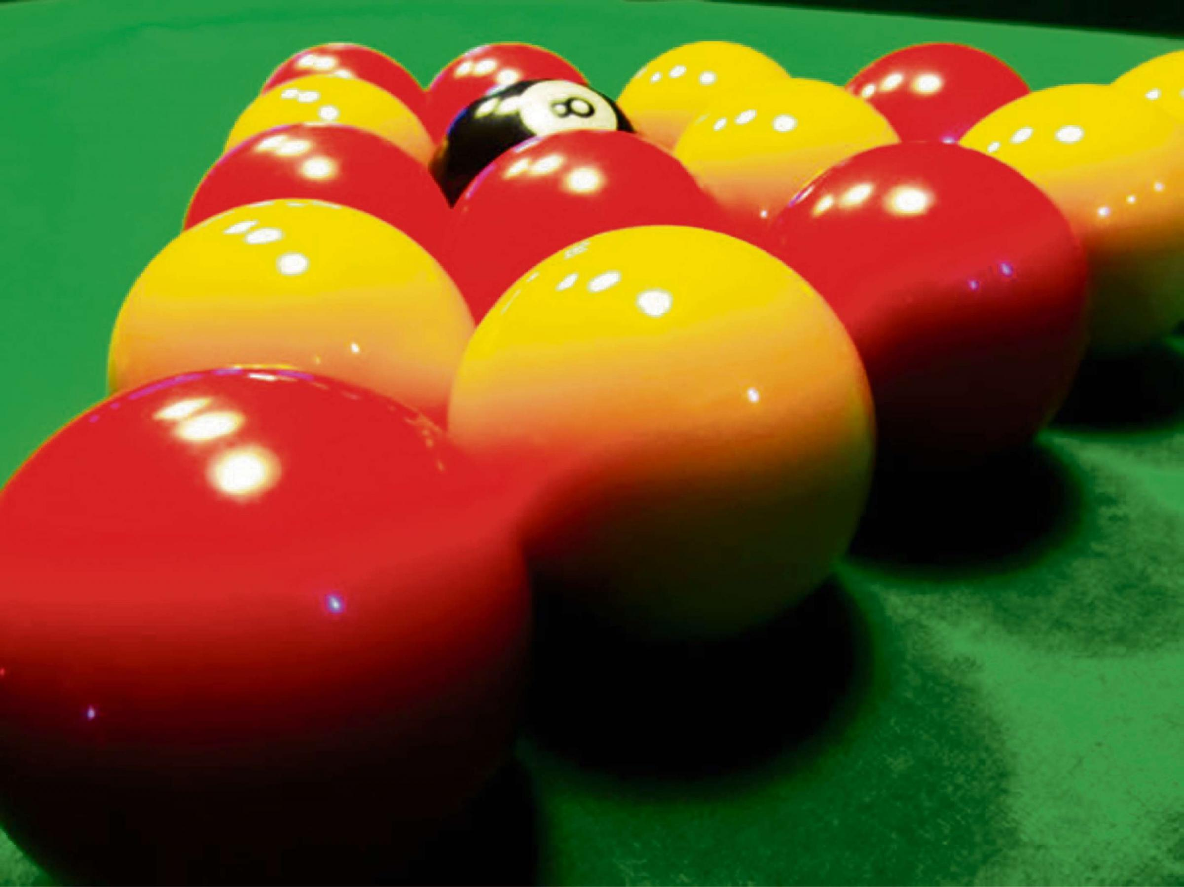 POOL: Rudheath top of the tree for Christmas