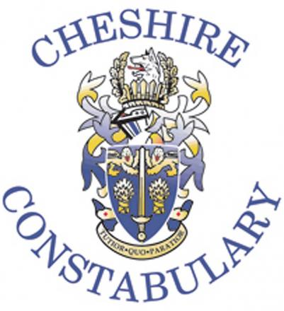 Police strike communications deal with Cheshire's councils
