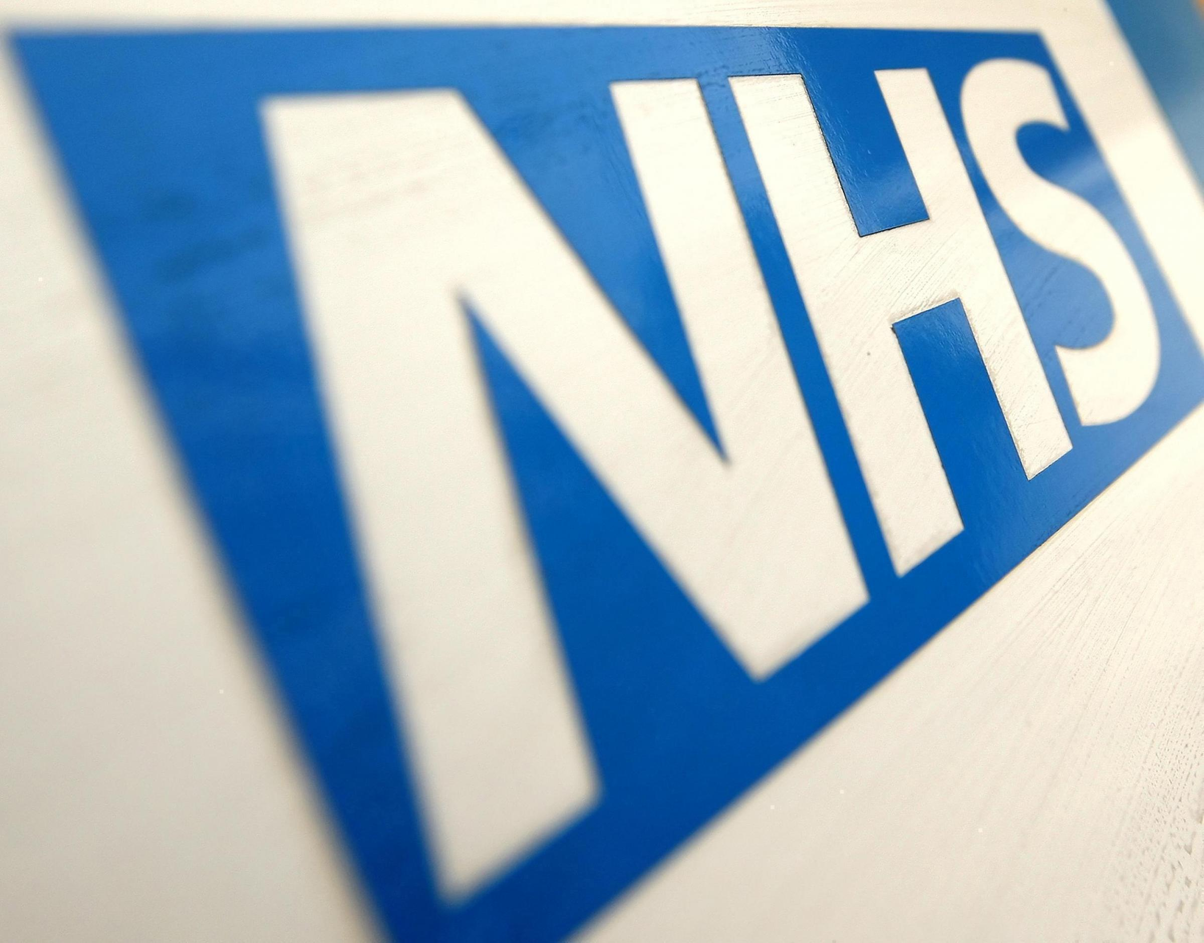 Hospital trust defends 'higher than expected' death rates