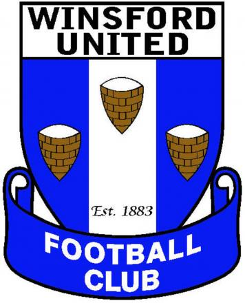 Winsford back Byrne as manager