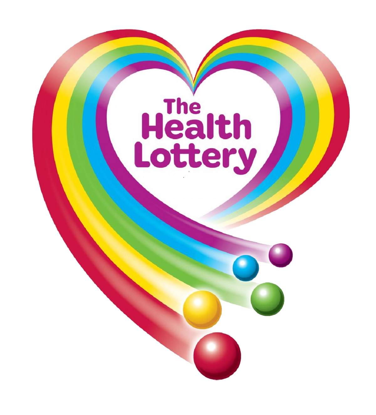 £10,000 lottery winner yet to claim their prize