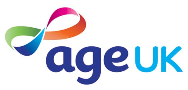 Financial advice from Age UK Cheshire
