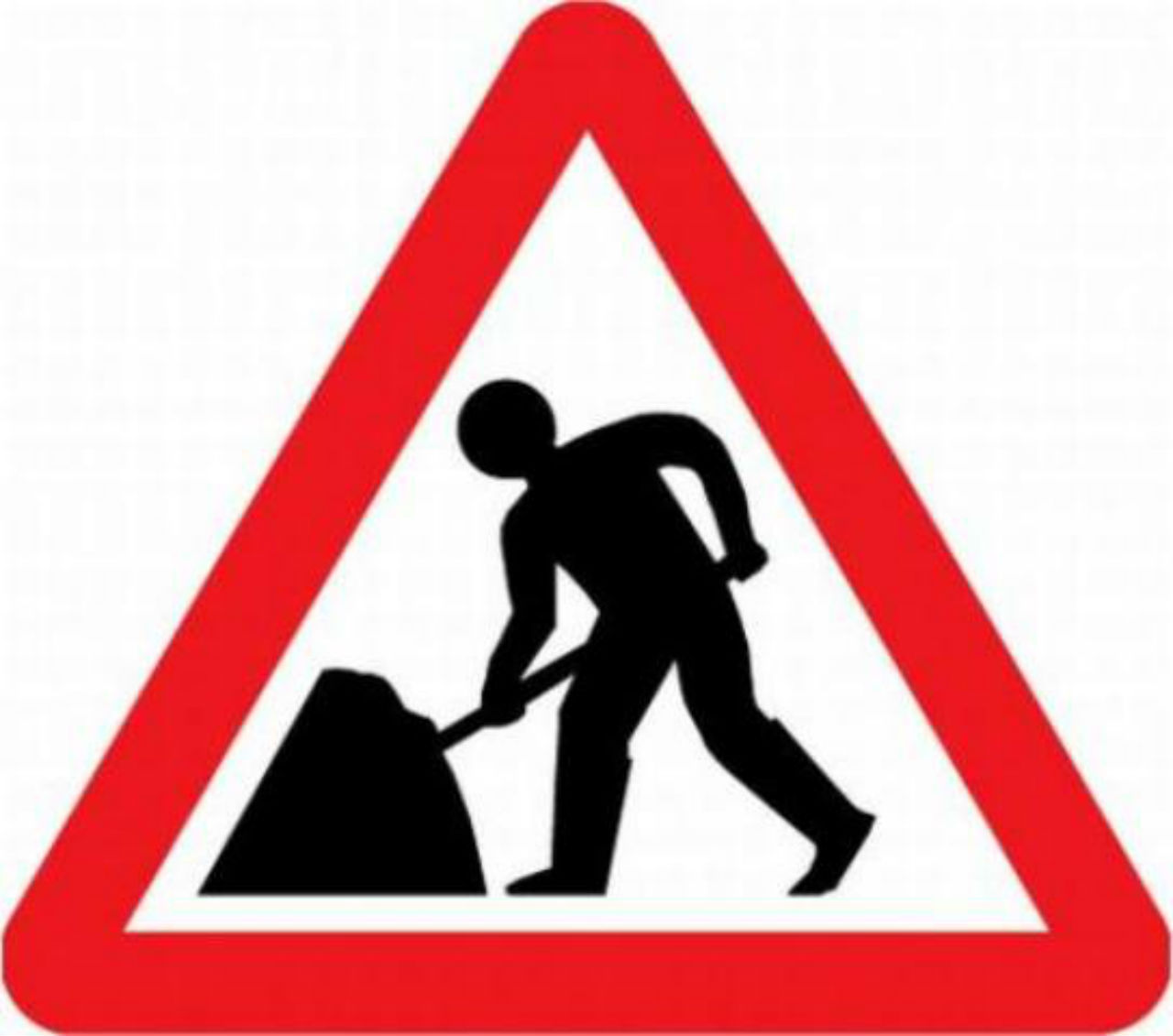 Northwich Guardian: Storrington road closure for £150,000 drainage works