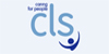 CLS CARE SERVICES LTD