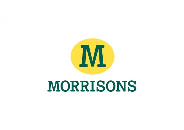Who will get new Morrison's jobs