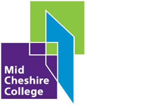 Mid Cheshire College is hosting a jobs and apprenticeships fair