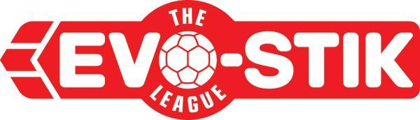 Witton v Ilkeston: preview
