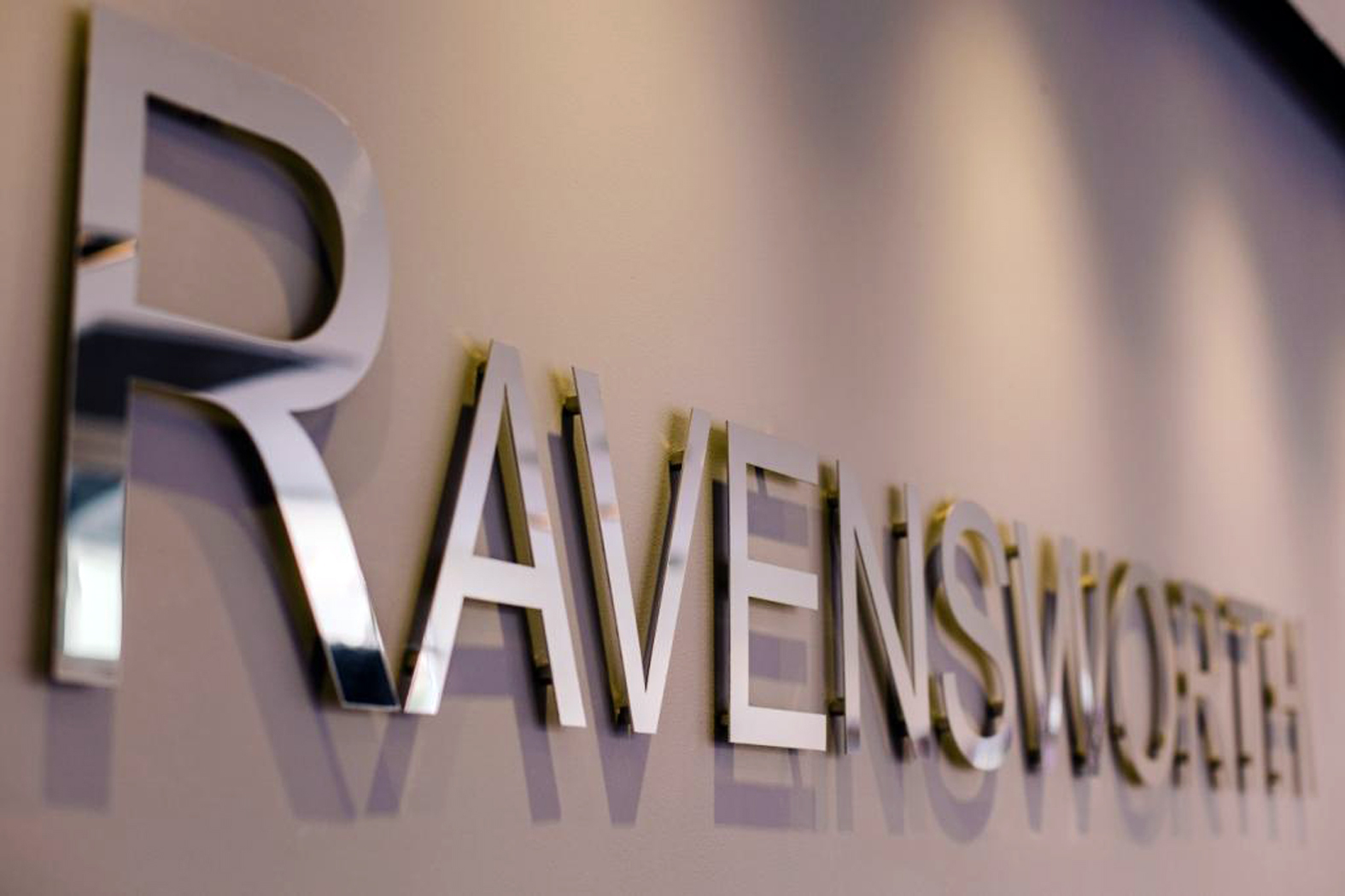 Ravensworth strengthens client support team