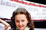 Ebony Steen, Lostock Gralam Rose Queen 2014