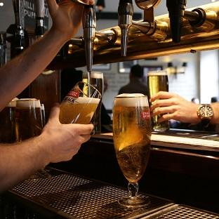 The days of 'decrepit boozers'  are over, say the compilers of the 2014 Good Pub Guide