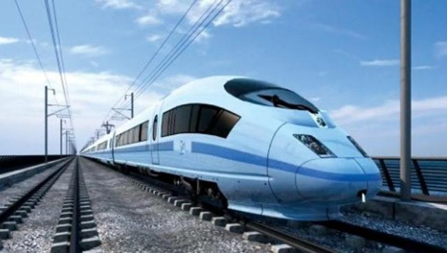 Mid Cheshire Against HS2 is hoping for a council debate on aspects of the scheme