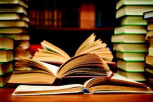 Library service appeals for helpers