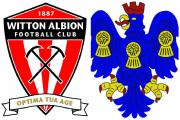 Witton Albion and Northwich Victoria to meet in cup final