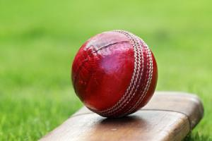 INDOOR: Kingsley face title rivals