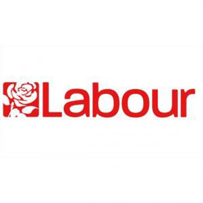 Labour take control of Cheshire West and Chester Council