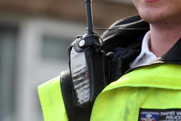 Reports of rogue traders in Cuddington and Winnington