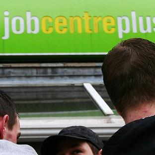 Job vacancies in Cheshire East and West drop by 57% during lockdown