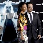 Northwich Guardian: JJ Abrams defends sexual violence in Westworld