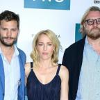 Northwich Guardian: BBC drama The Fall returns for long-awaited third series