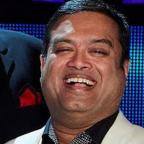 Northwich Guardian: The Chase's Paul 'the Sinnerman' Sinha thinks snakes are vegetarian